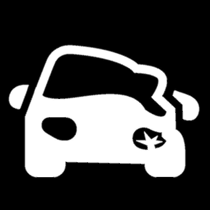 AUTO/PERSONAL INJURY