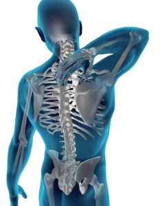 image for chiropractor in pensacola