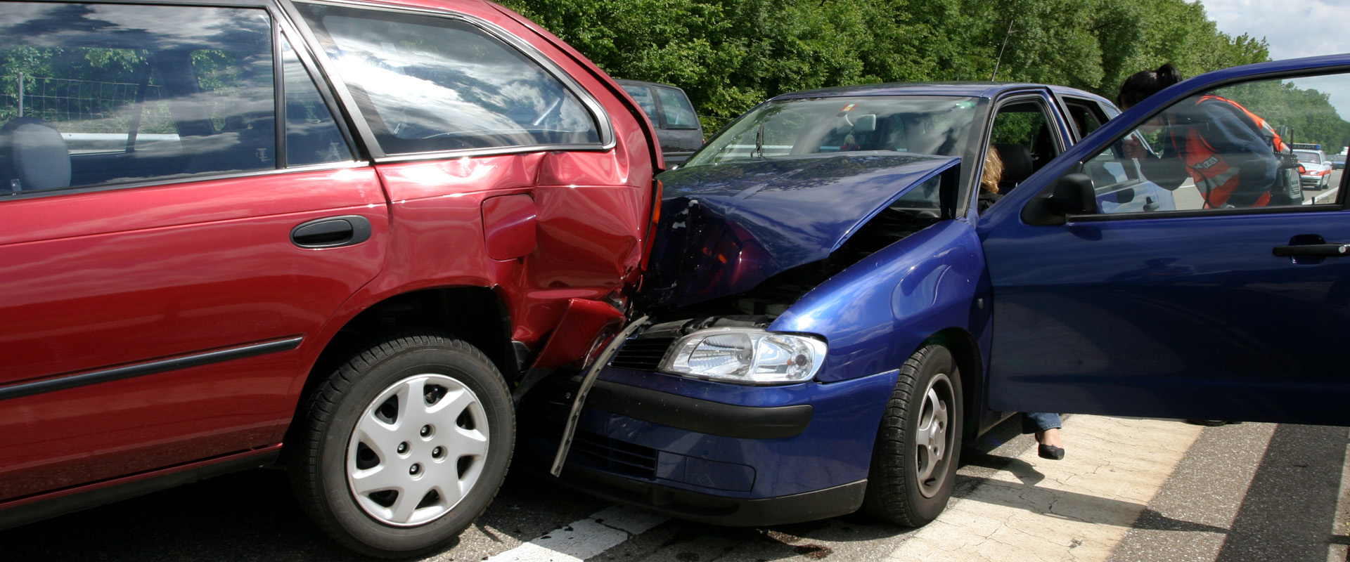 Image for auto injury page